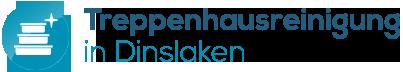 Treppenhausreinigung Dinslaken | Gelford GmbH